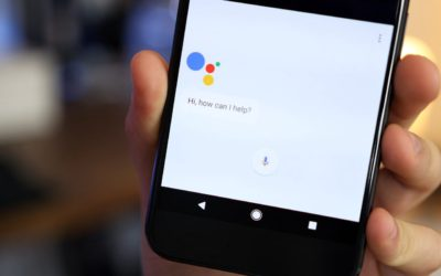 Is Voice Search the Future of SEO?